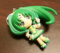 Midori2
